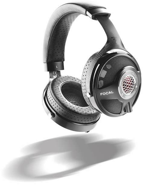 Headphone Focal Utopia Focal Listen Elear And Utopia Headphones Ecoustics