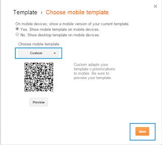 blogger templates for mobile phones how to optimize blogger blog for mobile phones 101helper