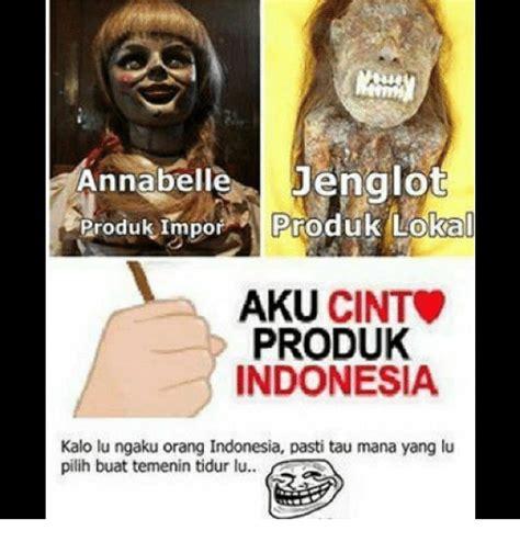 buat lu tidur led 25 best memes about annabelle annabelle memes