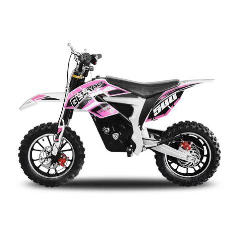 si鑒e enfant moto moto electrique lithium ion 36volts pour enfant