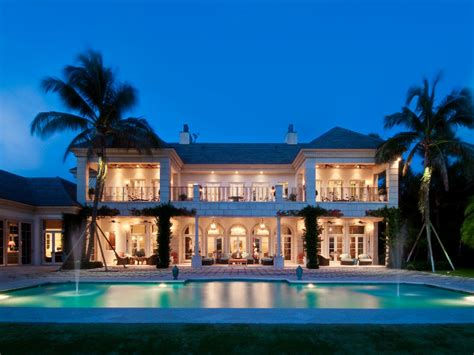 nice build your dream home online free 7 build your own 15 of the most heavenly luxury mansions with swimming