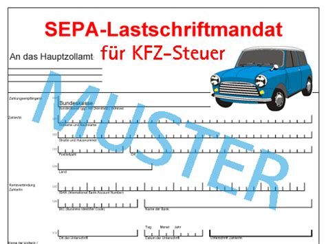 Auto Anmelden Ben Tigte Unterlagen by Funky Zulassungsbescheinigung Vorlage Illustration