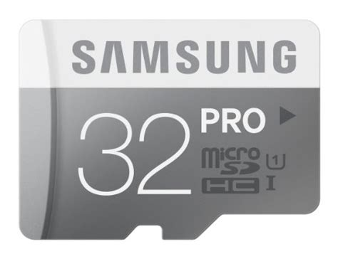 Sandisk Microsdhc 32gb Up To 90mb S Dd98 how to save photos to sd card on galaxy s5 samsung