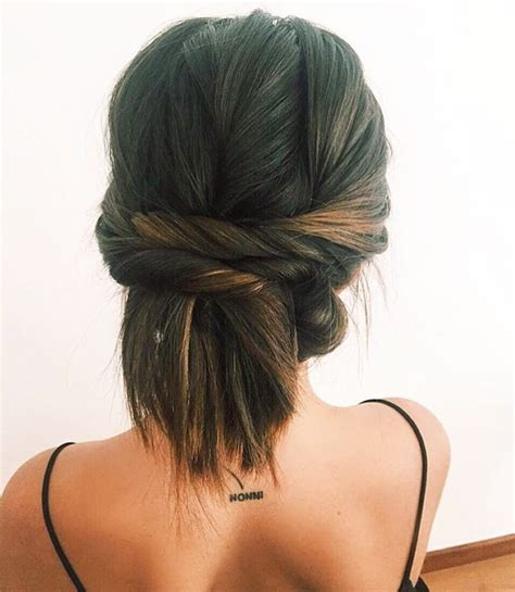 40 ponytail hairstyles for 2017 best ideas for ponytails the best ponytail ideas for summer 2017 glamour