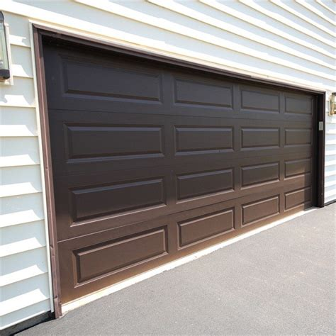 Lowes Insulated Garage Doors Metal Sliding Insulated Garage Door Prices Lowes Buy Metal Sliding Garage Door Insulated