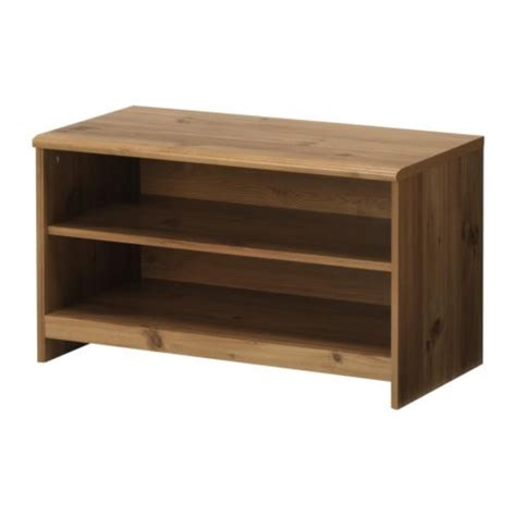 ikea storage bench home furnishings kitchens beds sofas ikea