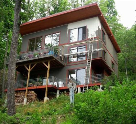 15 green features in asheville green home dazzle buyers