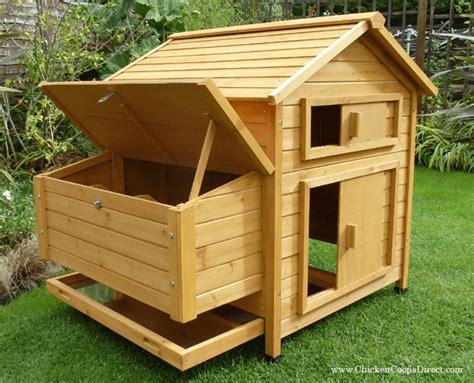 hen house hen house the devon