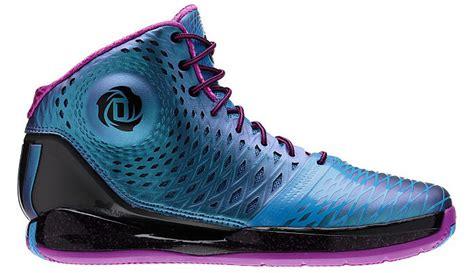 adidas rose  blackjoy bluevivid pink eastbay blog