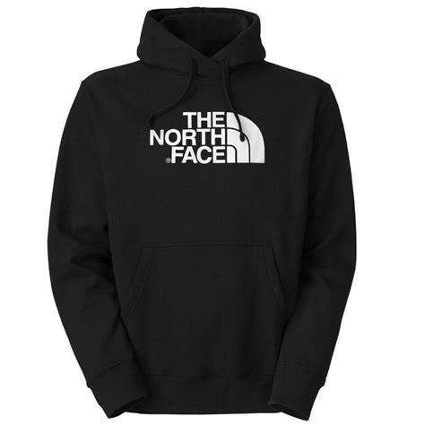 Hoodie Tnf the men s half dome hoodie eastern mountain