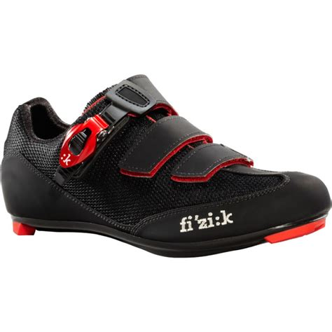 road bike cycling shoes wiggle fizik r5 road cycling shoes road shoes