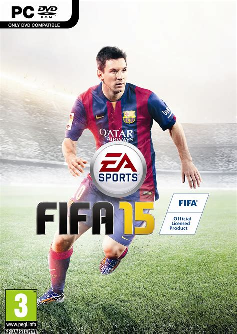 fifa 15 full version download pc fifa 15 free download full version game crack pc