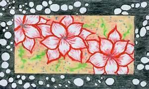 pemprov jateng kembangkan desain batik berita batik
