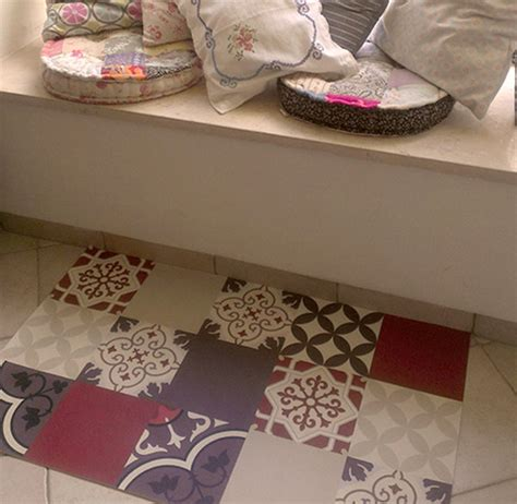 tappeto linoleum sle pvc vinyl mat linuleum rug sle only free