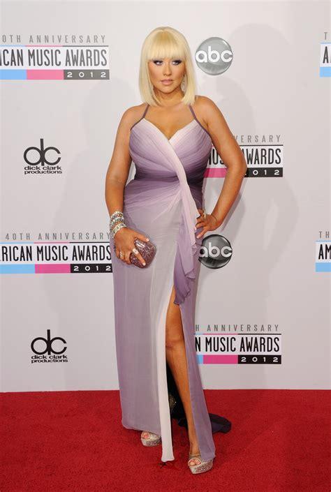 Style Aguilera Fabsugar Want Need by Aguilera Halter Dress Aguilera