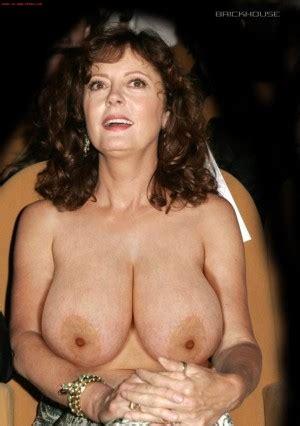 Group Nude Girls Big Tits Nupicsof Com