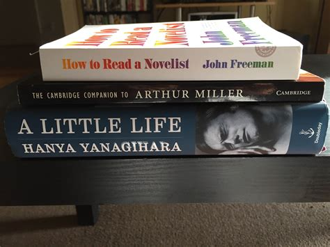 a little life shortlisted 1447294831 october 2015 relevant reads 187 my books my entertainment world