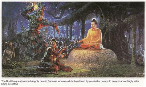 biography of buddha life of the buddha writings of heart