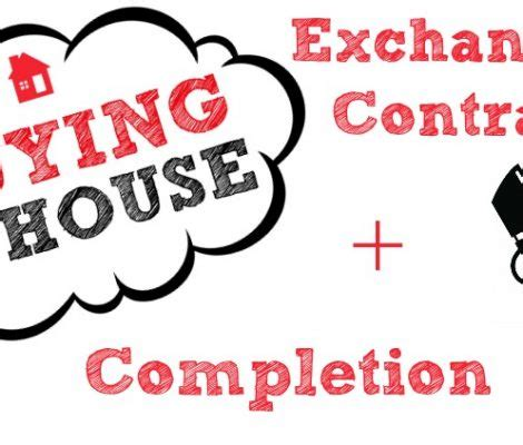 buying a house exchanging contracts buying a house exchanging contracts 28 images buying and selling your home pdf