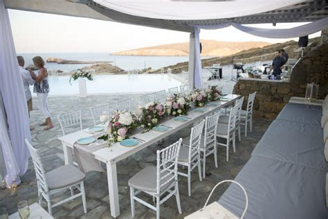 Wedding Planner Greece by 5 Questions To Ask Your Wedding Planner In Greece