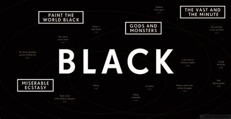 quotes for black colour black color quotes quotesgram
