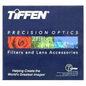 Tiffen 52mm 62mm Step Up Ring tiffen 77mm variable neutral density filter