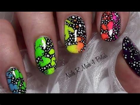 Fingernägel Lackieren Leicht Gemacht by Download Youtube To Mp3 French Manicure Leicht Gemacht