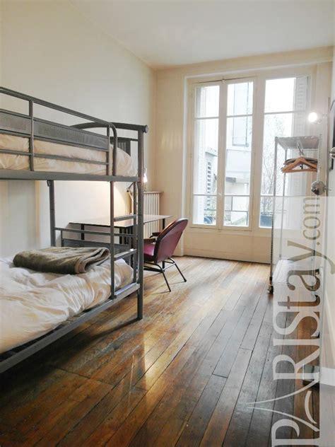 paris appartments for rent paris apartments for rent louvre louvre 75001 paris