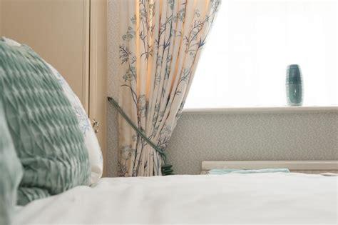 Bedroom Carpet Leicester Duck Egg Bedroom Collection Brookside Carpets Market