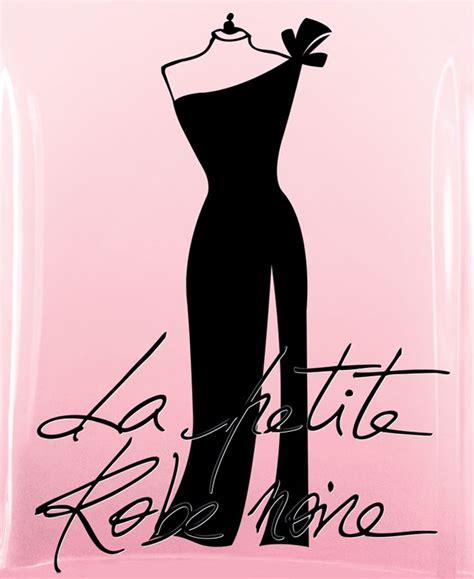 guerlain la robe noir 187 best images about guerlain la robe on