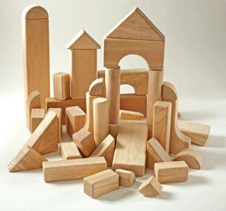 Mainan Edukatif Edukasi Anak Balok Kayu Alur Kawat Rumah Awet balok umum 298pcs mainan kayu edukasi anak