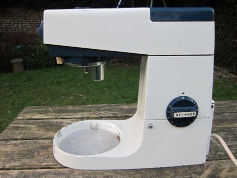 Mixer Lifier Bosch power tool schematics power tool description elsavadorla