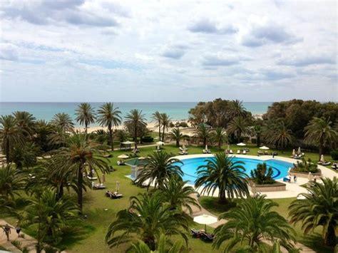 best hotels in tunisia best luxury hotels in tunisia tripadvisor travellers