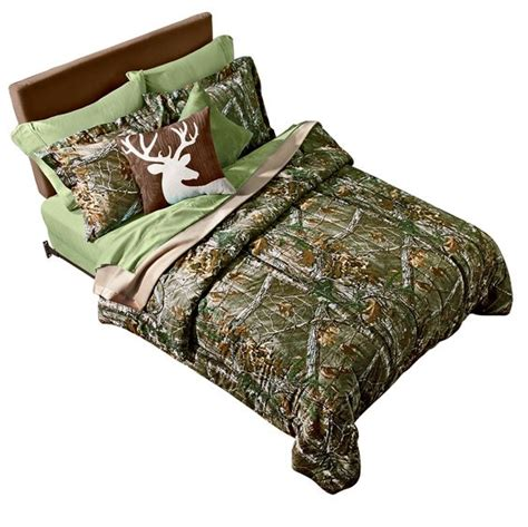 realtree bedding camo and hunting pinterest sawing logs in realtree bedding shopko everything goes