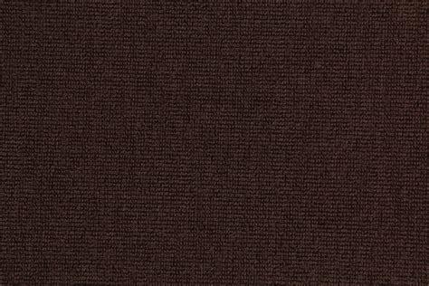 frieze upholstery fabric 3 3 yards scalamandre melborne frieze sc65067 016 wool