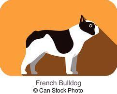 Bulldog Appartamento by Bulldog Francese Icona Appartamento Bulldog