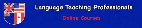 online tutorial jobs in japan language teaching professionals course4 language