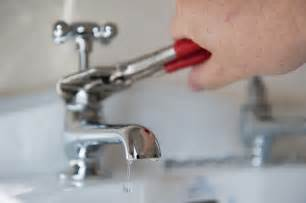 fix a leaky kitchen faucet 5 plumbing secrets every homeowner should
