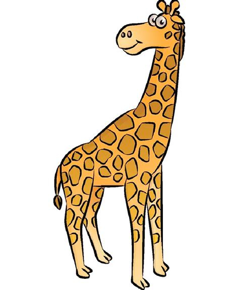 imagenes vectoriales de animales dibujos de animales dibujos infantiles de animales