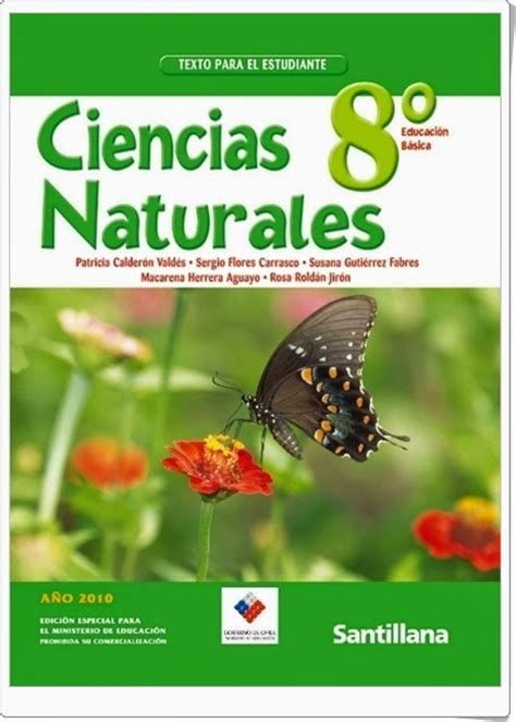 libro de ciencias naturales 2015 2016 sep de 5 grado mejor conjunto search results for libro sep historia 4 grado 2015 2016