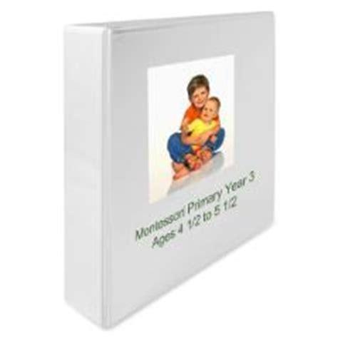 free printable montessori albums montessori teaching albums for homeschool parents and