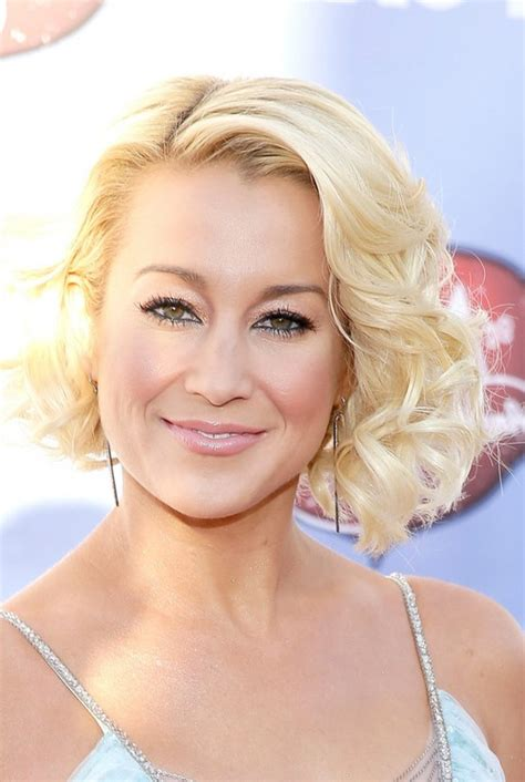 Kellie Pickler Hairstyles by Kellie Pickler Hairstyle Click To View Hairstyle
