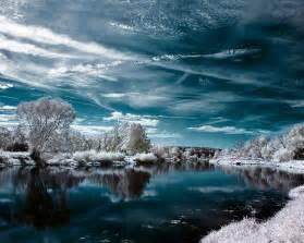 beautiful winter wallpaper collections 43 beautiful winter wallpapers