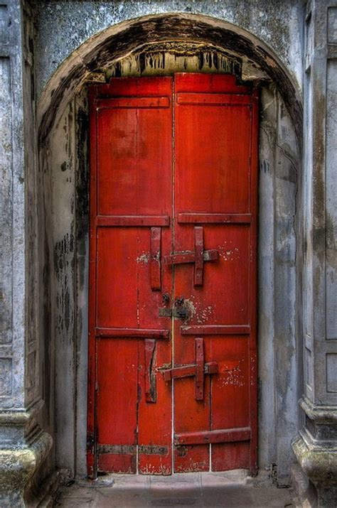 beautiful doors 17 beautiful home doors enpundit
