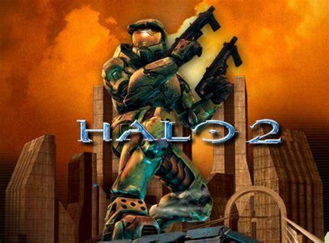 Halo 2 For Vista Delayed Due To Hilarious Partial by News Halo 2 Vista Delay Megagames