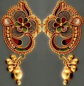 Bridal jewelry buy indian jewelry online exotic india