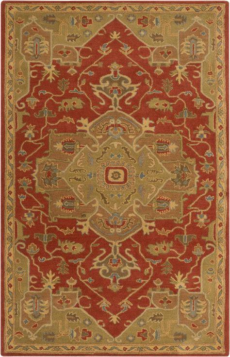 surya caesar rug surya caesar cae1147 area rug free shipping