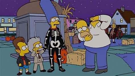 halloween imagenes los simpson descargar peliculas gratis las brujas de zugarramurdi