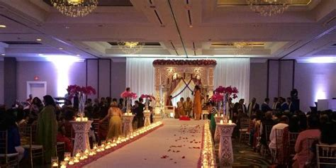 wedding venues in atlanta ga 2 the westin atlanta perimeter weddings