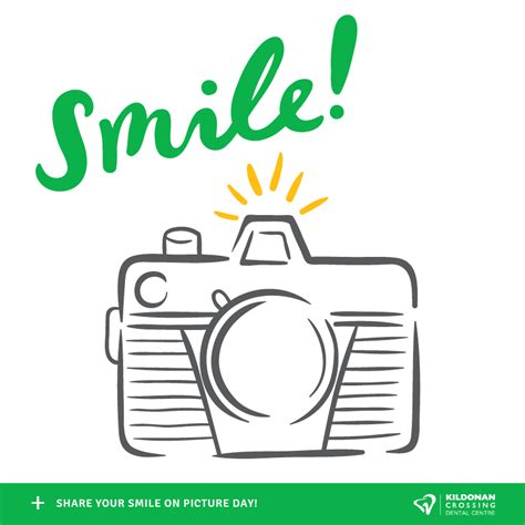 day photo smile it s picture day kildonan crossing dental centre